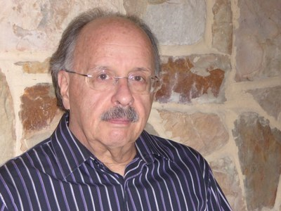 James P. Lantolf