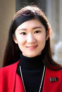 Jialing Wang