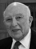 Gilbert R. Watz