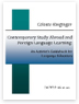 Contemporary Study Abroad and Foreign Language Learning